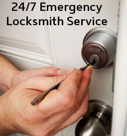Expert Locksmith Shop Norfolk, VA 757-517-2414